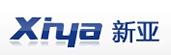 新亚电子有限公司
