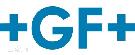 乔治费歇尔汽车产品(昆山)有限公司